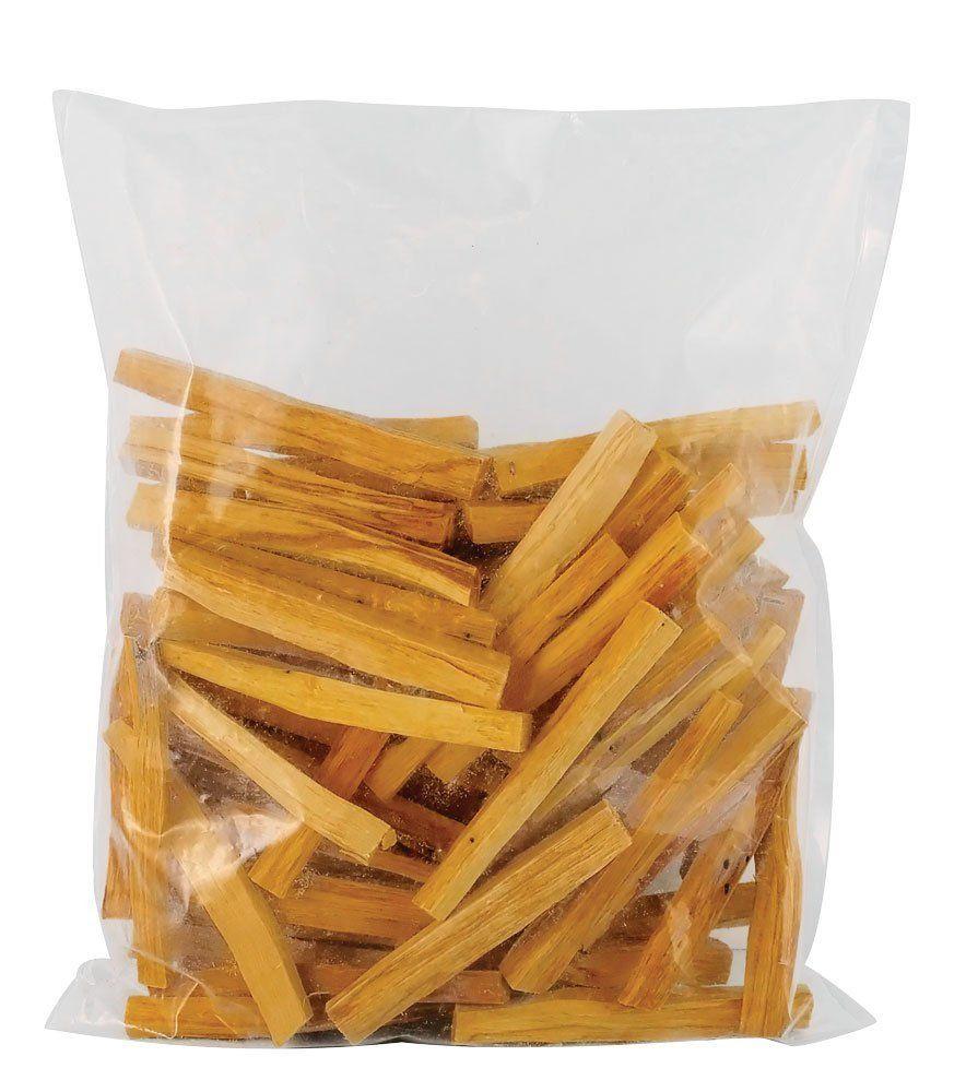 200 Gram Stick Palo Santo Wood Holy Wood Incense
